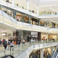 В Баку на месте кинотеатра построят торговый центр