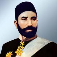 Стало известно, где поставят памятник Гаджи Зейналабдину Тагиеву в Баку