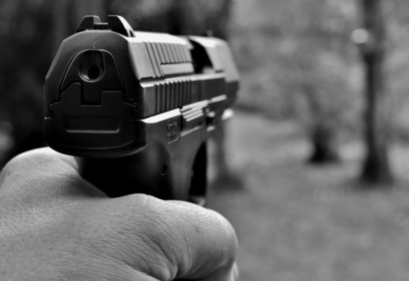 Стрельба на Гаити, есть погибшие