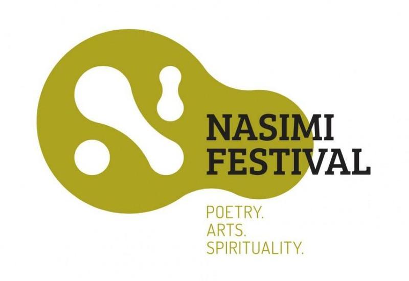 """Азербайджанский фестиваль """"Насими"""" стал членом Европейской ассоциации фестивалей"""