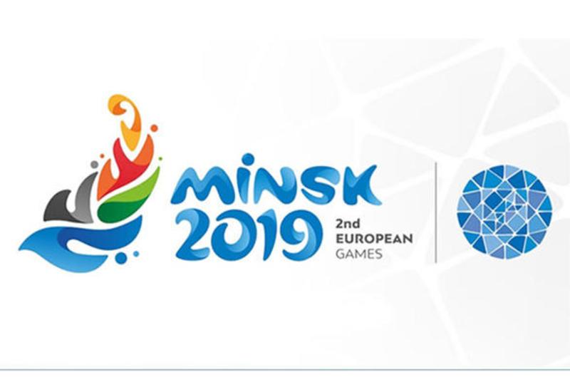Азербайджан на Европейских играх в Минске представит еще один каратист