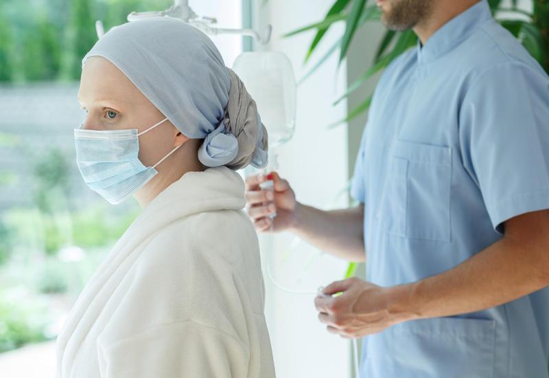 Протестирована вакцина против рака