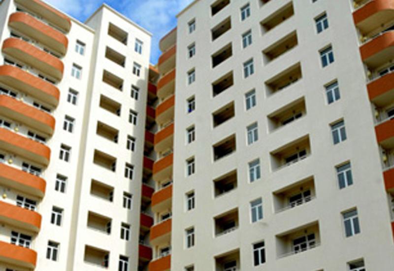 Как изменятся цены на недвижимость в Азербайджане?