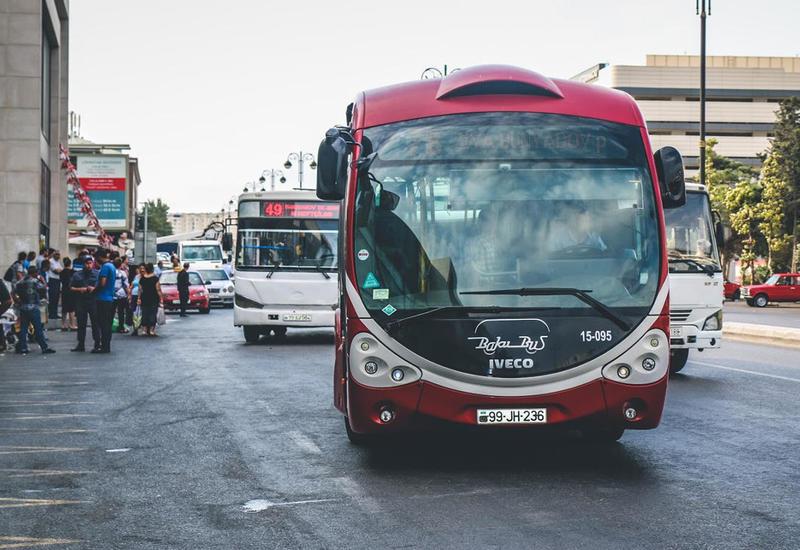 БТА внесло ясность в вопрос изменения цены проезда в маршруте №125