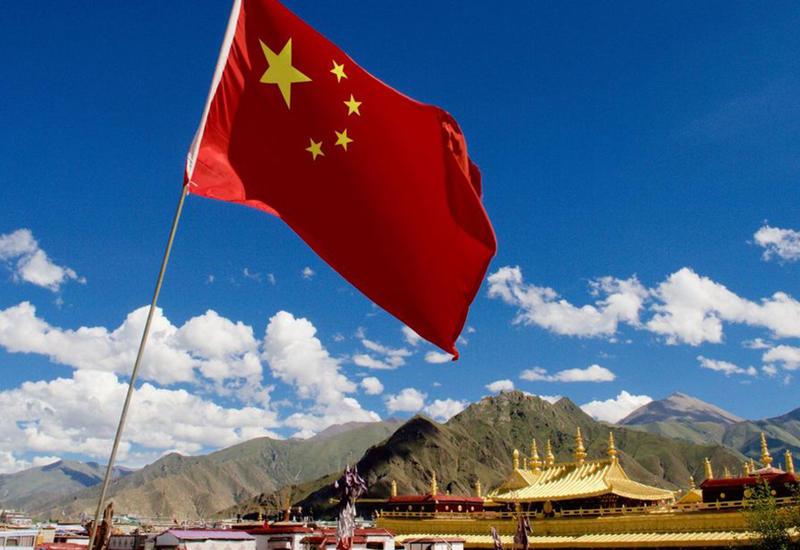 МИД Китая посоветовал США откликнуться на предложение России