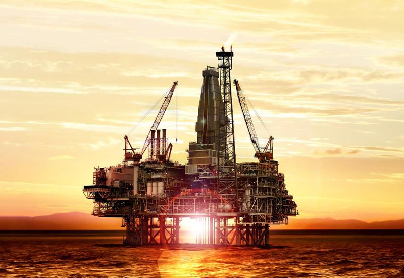Сколько заработал Азербайджан от продажи нефти?