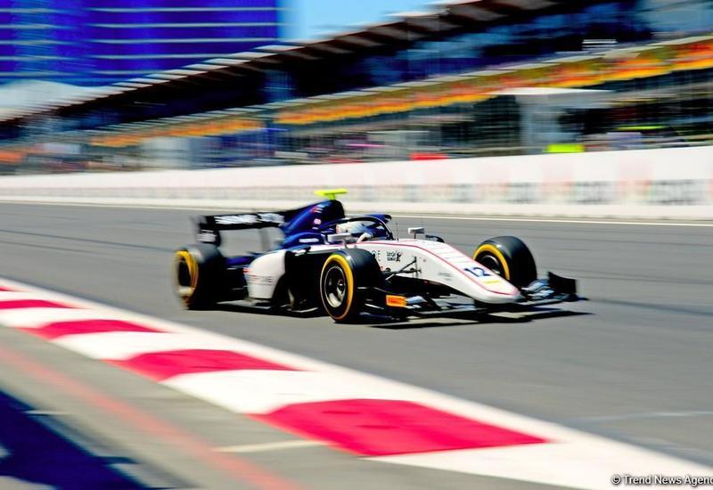 Когда демонтируют инфраструктуру Формулы-1 в Баку?