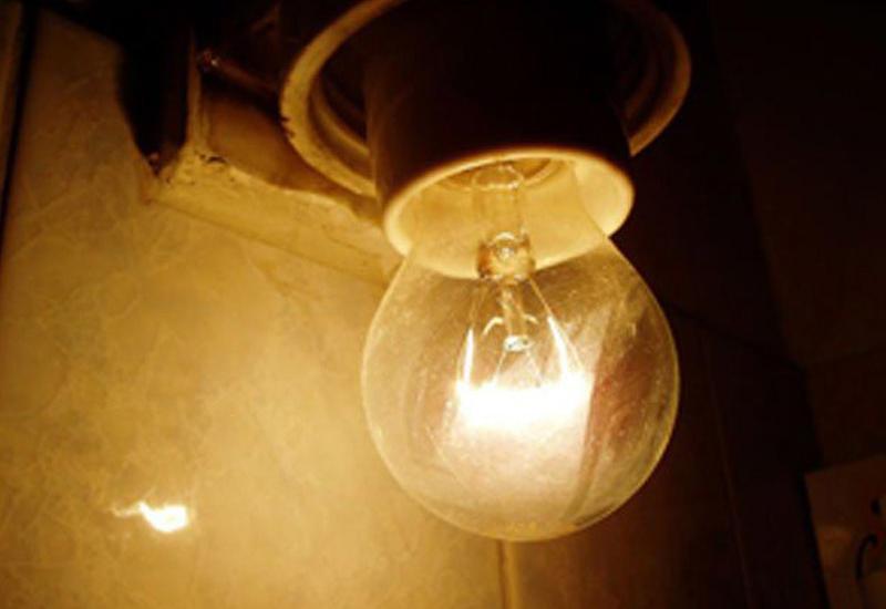 В Турции выросли тарифы на электроэнергию