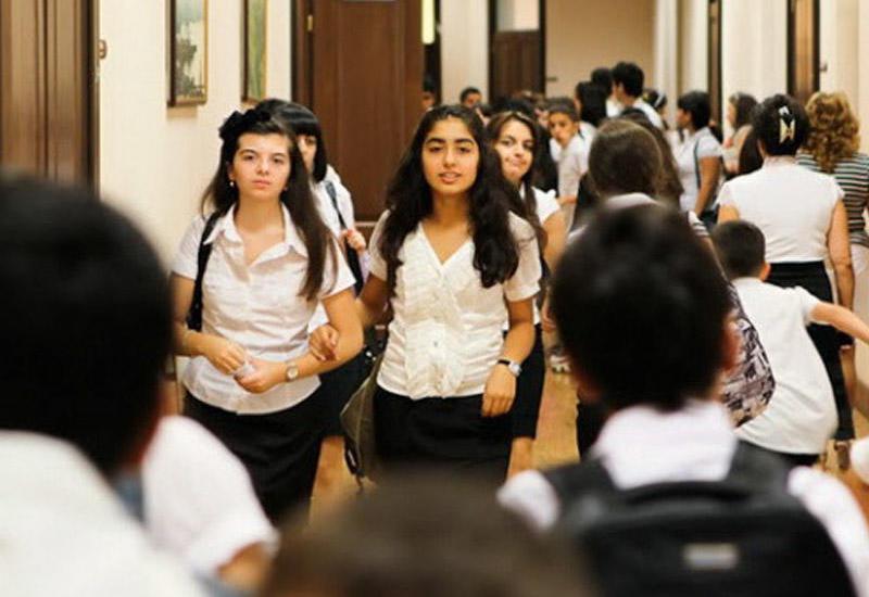 Для желающих досрочно окончить школу пройдет экзамен экстерном