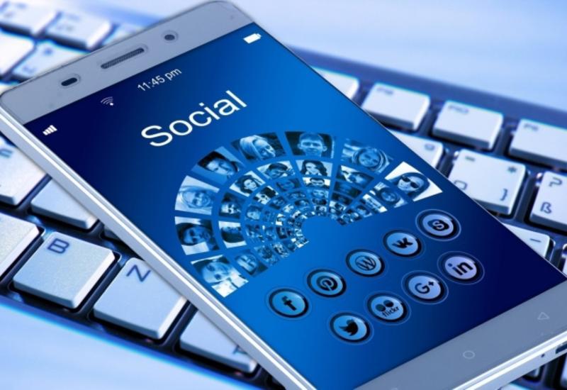Власти Шри-Ланки отменили запрет на использование соцсетей