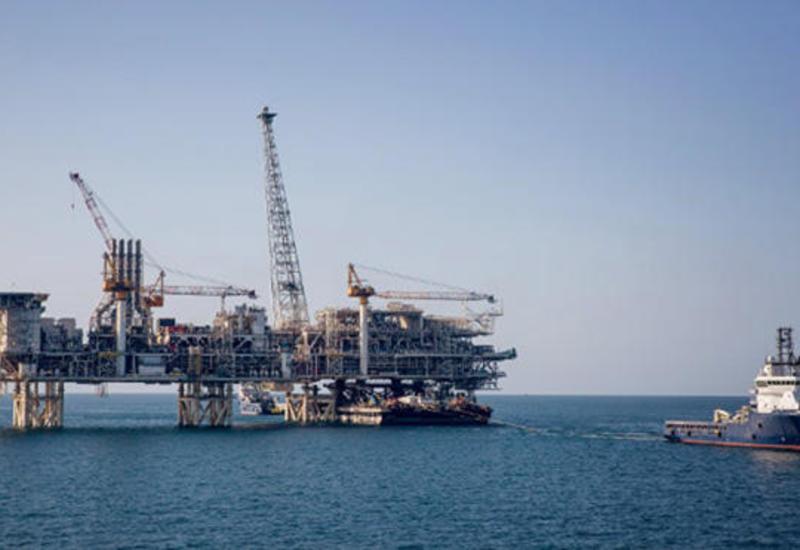 В Азербайджане изучили проблемы применения методов машинного обучения в нефтегазовой отрасли