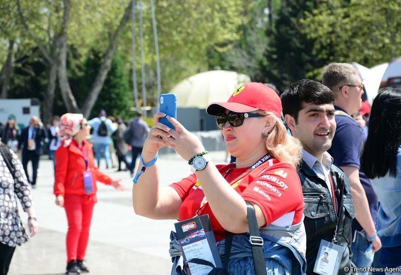 Как часто азербайджанские туристы ездят в Турцию?