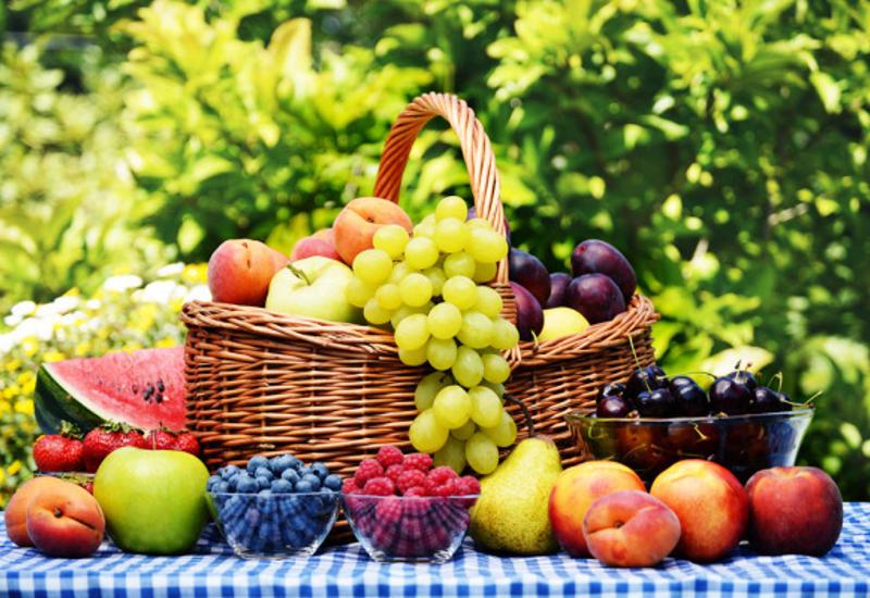 Назван защищающий от тромбоза фрукт