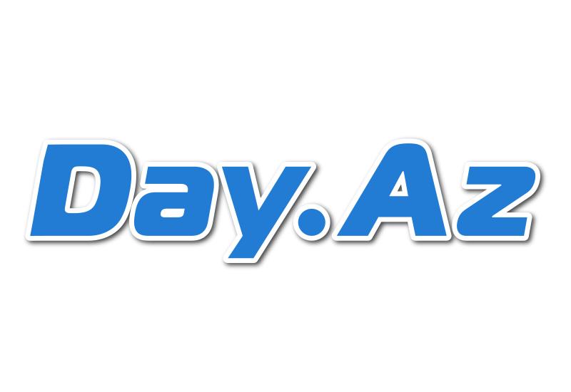 Аудитория Day.Az из Азербайджана перевалила за миллион читателей