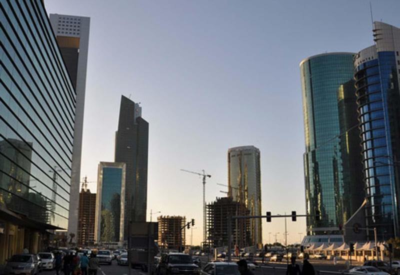 """В Катаре пройдет шестой раунд переговоров """"Талибана"""" с США"""