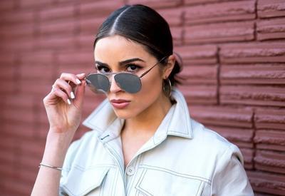 Какие солнцезащитные очки носить этим летом?