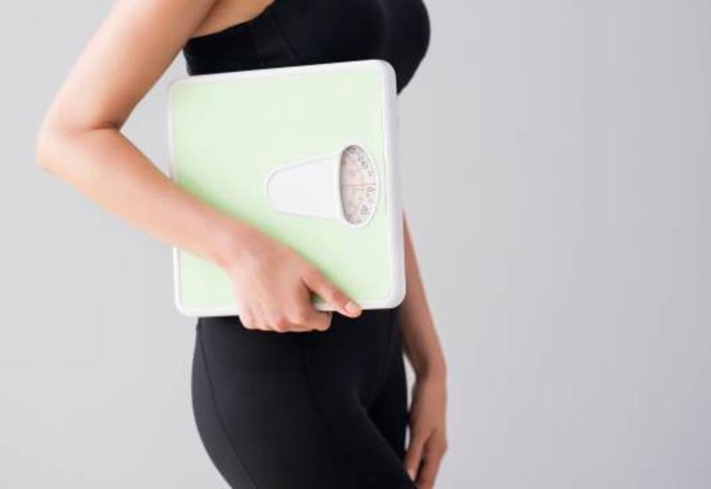 Ученые рассказали, как за несколько часов похудеть и нарастить мышцы