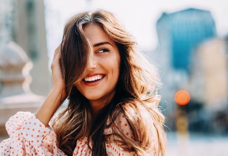 5 вещей, которые делают харизматичные люди