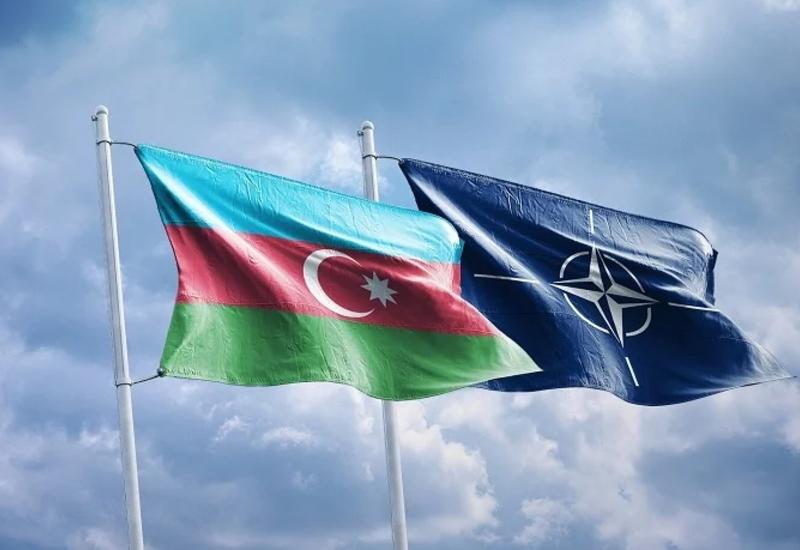 В НАТО назвали Азербайджан близким, надежным и ценным партнером