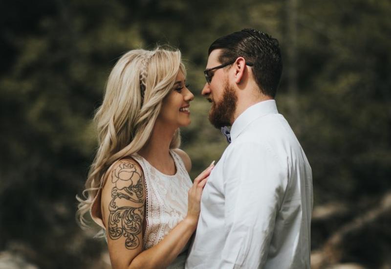 Чем опасны татуировки?