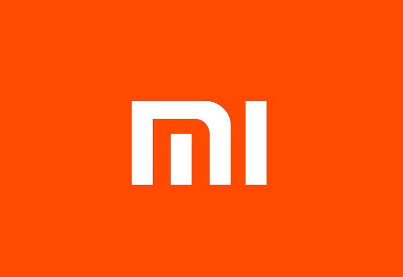 США включили Xiaomi в черный список