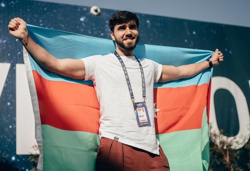 Букмекеры отдают Лазареву 2-ое  место на«Евровидении»   Шоу