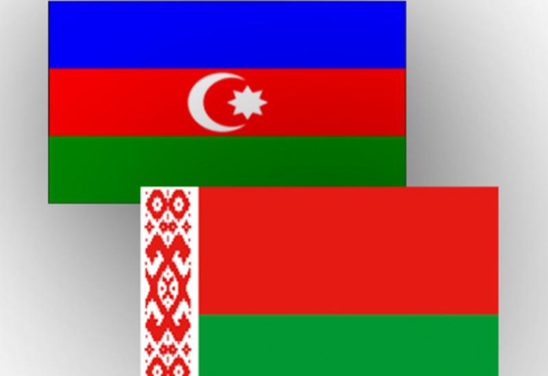 Глава Генштаба ВС Беларуси прибыл в Азербайджан