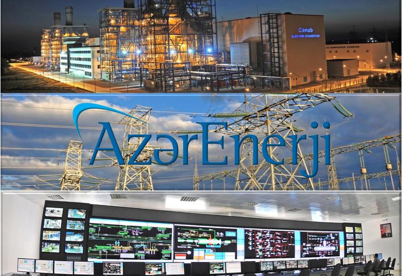 Азербайджан обеспечит Европу электроэнергией