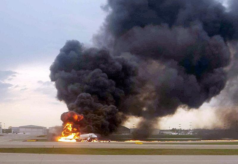 Родственники погибших в авиакатастрофе в Шереметьево рассказали, что могло спасти пассажиров