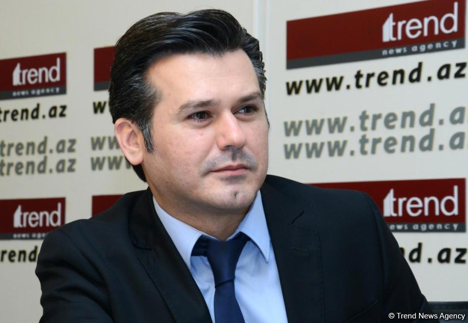ЦИК Турции решила отменить результаты  выборов главы города  Стамбула иназначить новые