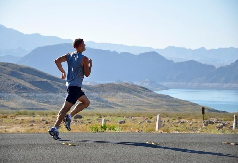Хорошая спортивная форма снижает риск рака