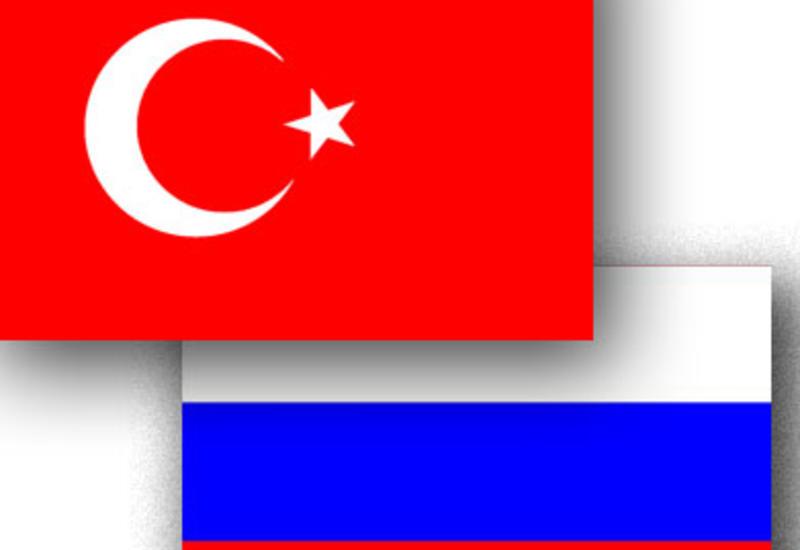 Главы Генштабов ВС России и Турции обсудили ситуацию в Сирии
