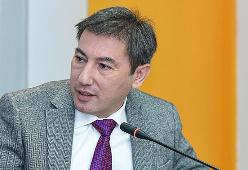 Посещая оккупированную Шушу, Пашинян доказывает, что оккупант - это Армения