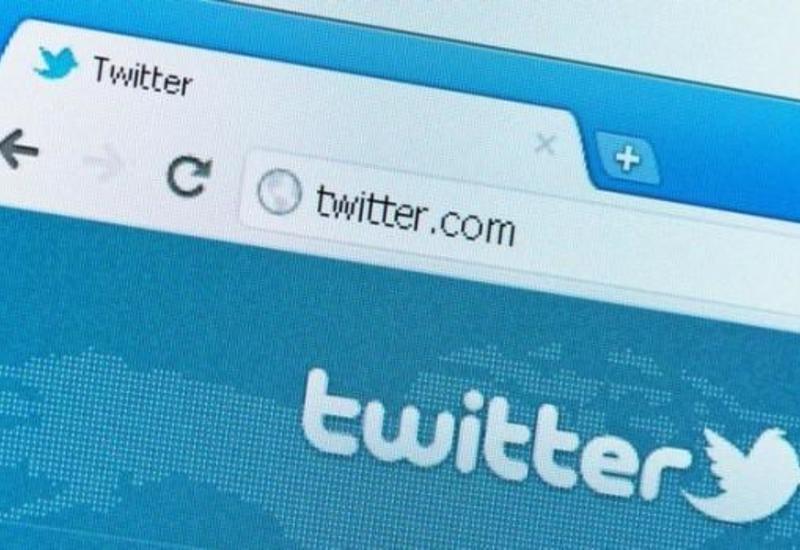 Азербайджанская община Нагорного Карабаха протестует против закрытия ее аккаунта в Twitter