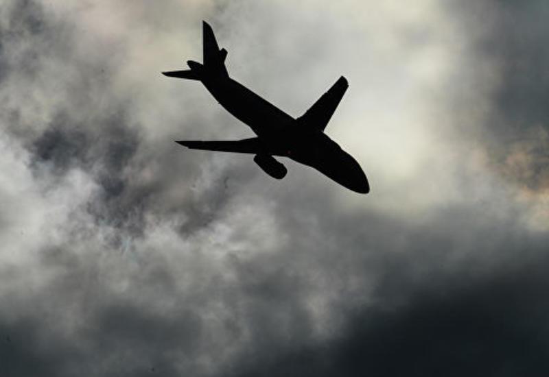 «Аэрофлот» отменил 11 рейсов на SSJ-100