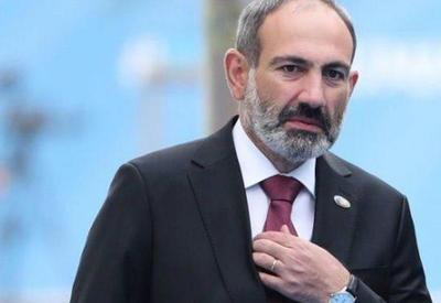 Враждовать с Азербайджаном и Турций - это катастрофа для Армении - признание Пашиняна