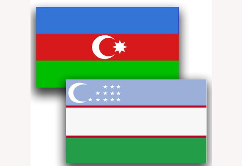 Узбекистан и Азербайджан провели межмидовские консультации