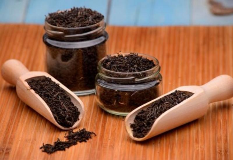 Черный чай: 6 целебных напитков на его основе