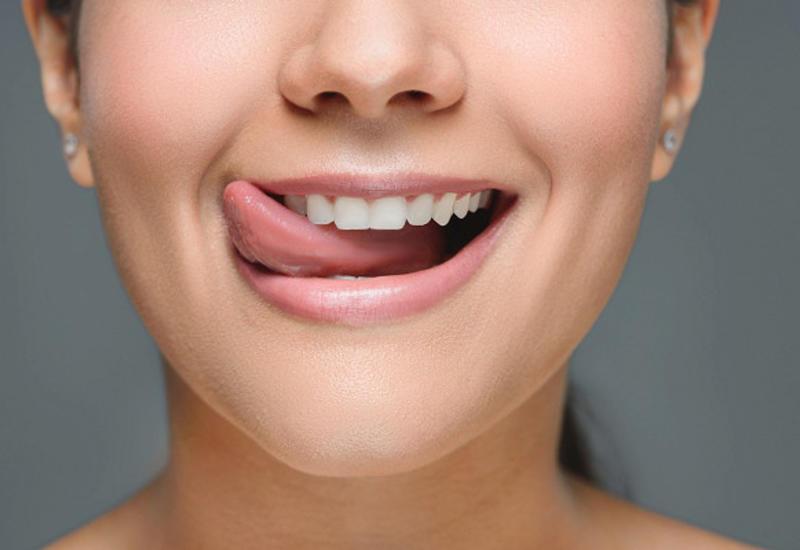 Названо лучшее средство отразрушения зубов