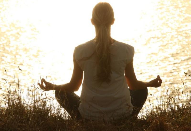 Медитация может быть опасна для психики