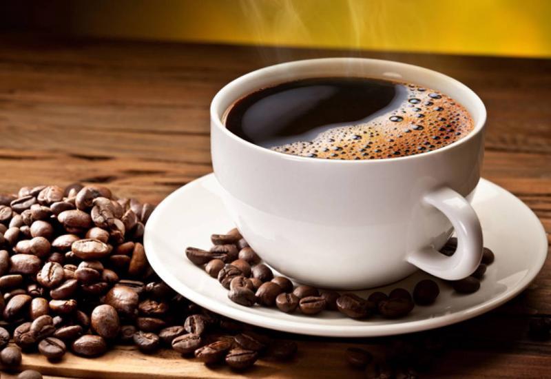 Сколько кофе можно пить в день без угрозы для сердца?
