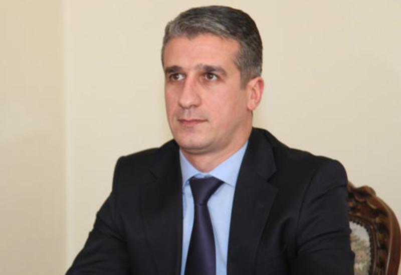 Посол: Пакистан не признает Армению и поддерживает Азербайджан в нагорно-карабахском конфликте