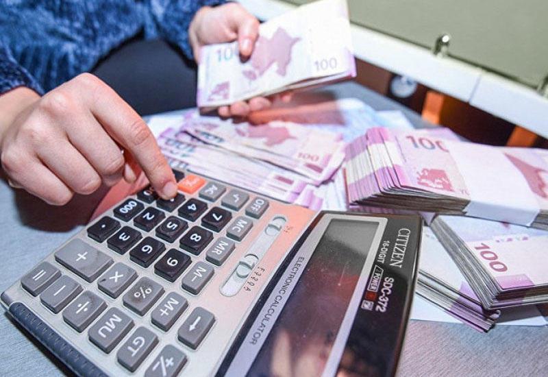 Problemli kreditlərin həlli ilə bağlı kompensasiya ödənişlərinin 84 faizi icra edilib