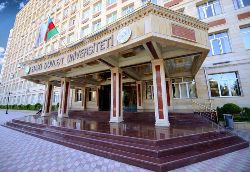БГУ будет сотрудничать с израильскими университетами