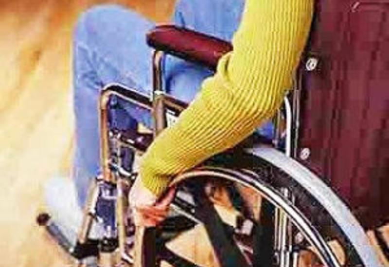 Азербайджан примет важное решение по критериям установления инвалидности
