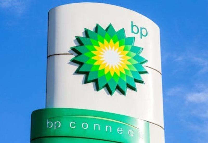BP-də nə qədər azərbaycanlı işləyir?