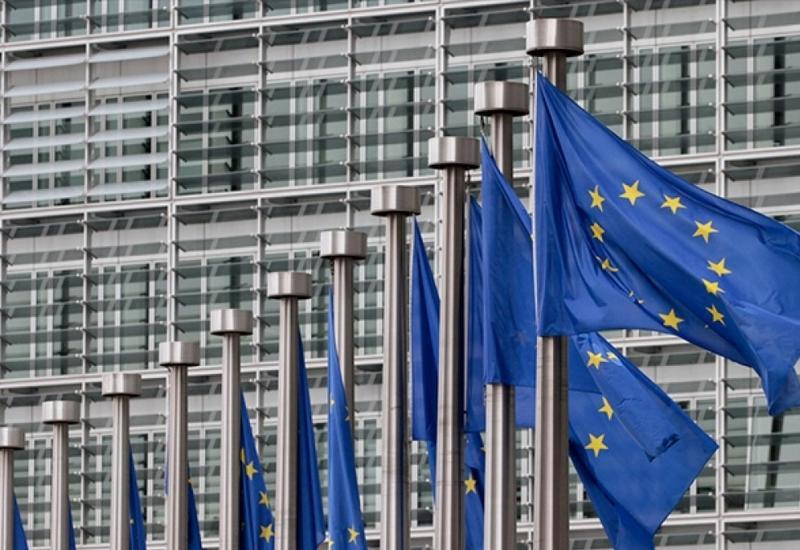 Еврокомиссия оштрафовала крупнейшие банки за сговор