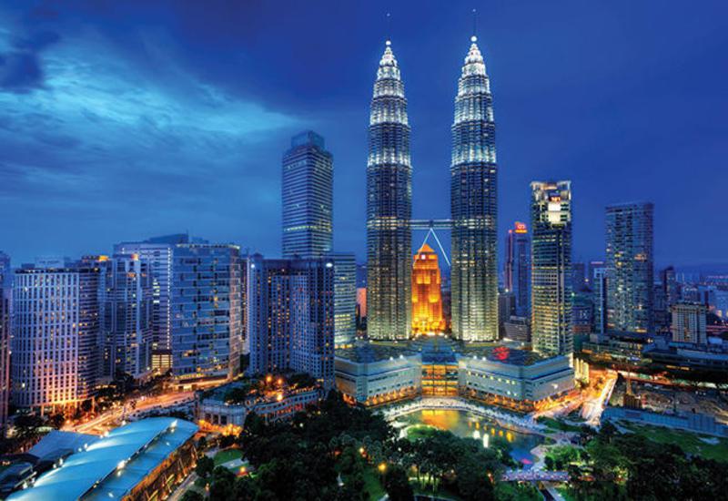 В Малайзии назначили рекордный штраф за браконьерство