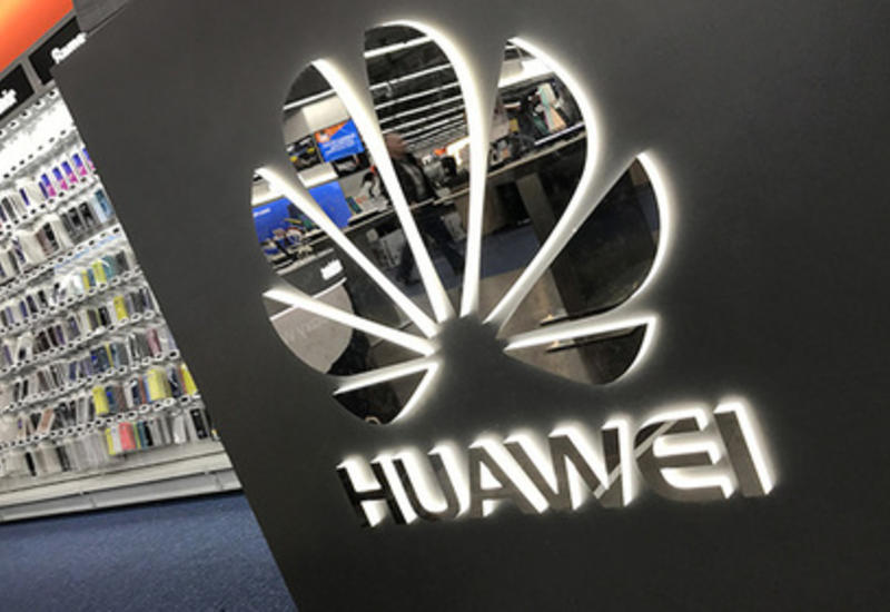 Huawei признали угрозой безопасности США