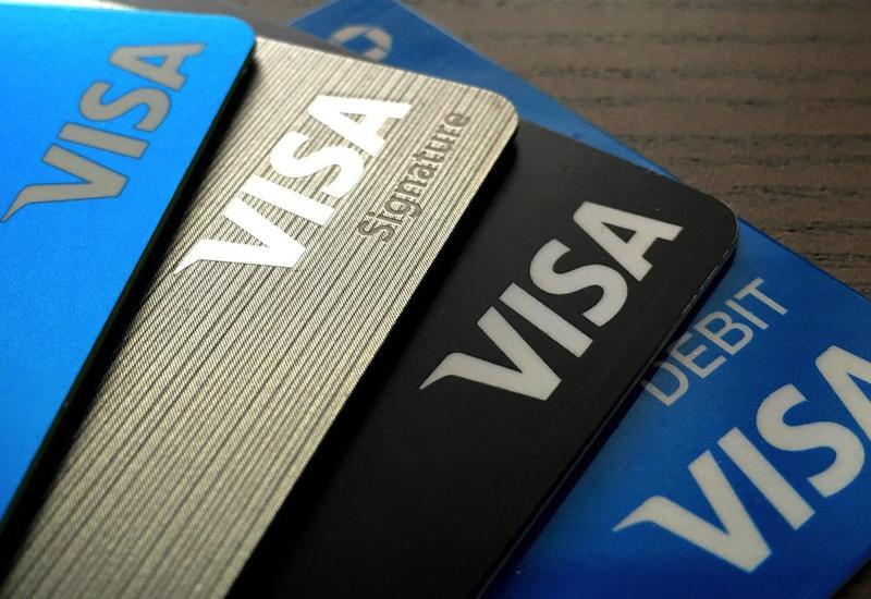 VISA запускает новшество в Азербайджане
